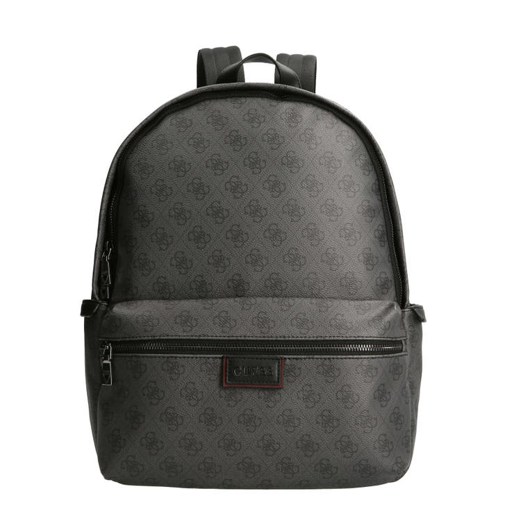 GUESS【MEN】のバッグ・鞄/リュック・バックパック   詳細画像