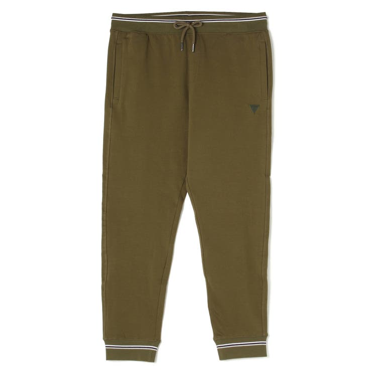 GUESS【MEN】のパンツ・ズボン/パンツ・ズボン全般 | 詳細画像
