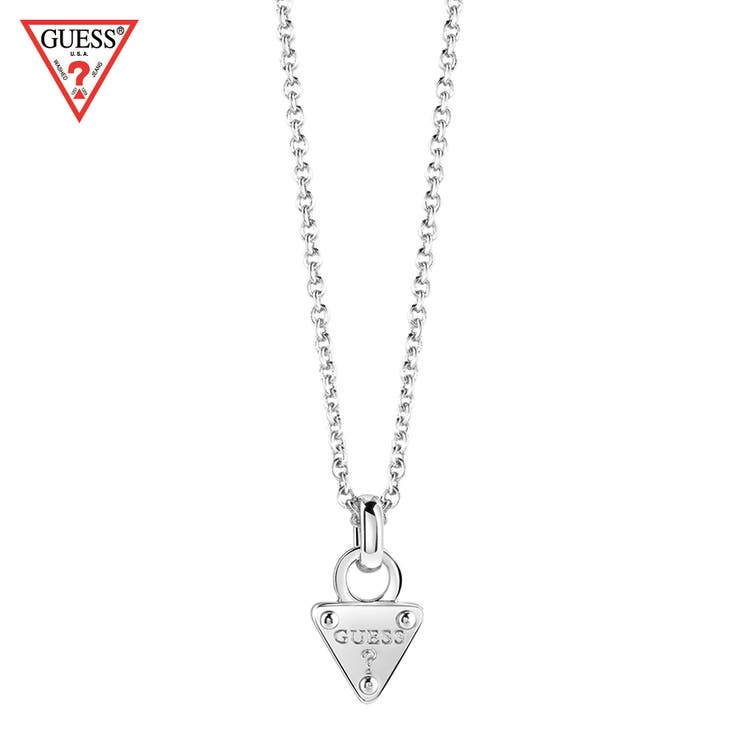 [GUESS] NECKLACE