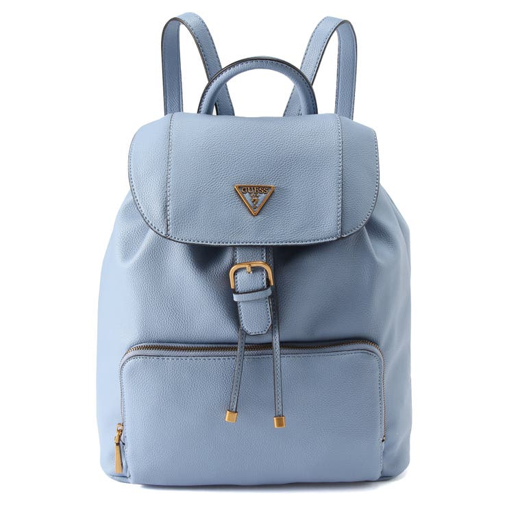 [GUESS] DESTINY Backpack | GUESS【WOMEN】 | 詳細画像1