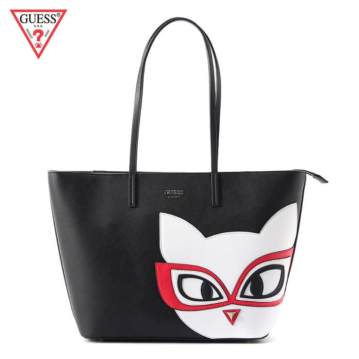 [GUESS] CLARE TOTE