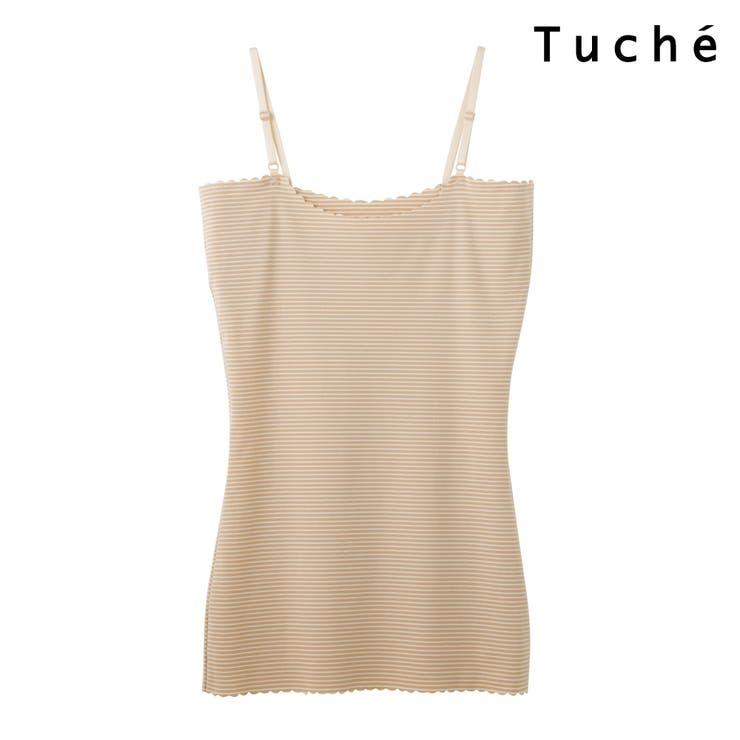 グンゼ tuche トゥシェ | GUNZE  | 詳細画像1