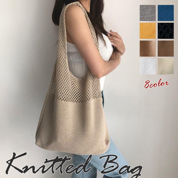 HANAHANAのバッグ・鞄/トートバッグ | 詳細画像