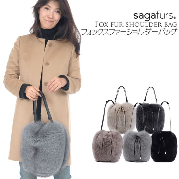 Hayashiguchiのバッグ・鞄/ハンドバッグ   詳細画像