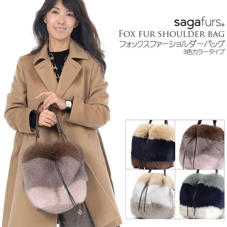 Hayashiguchiのバッグ・鞄/ハンドバッグ | 詳細画像