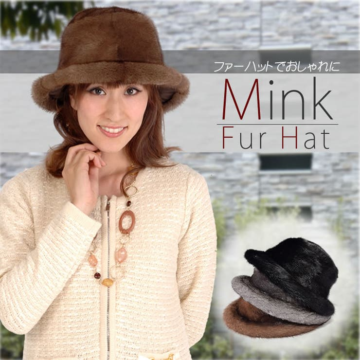 Hayashiguchiの帽子/帽子全般   詳細画像
