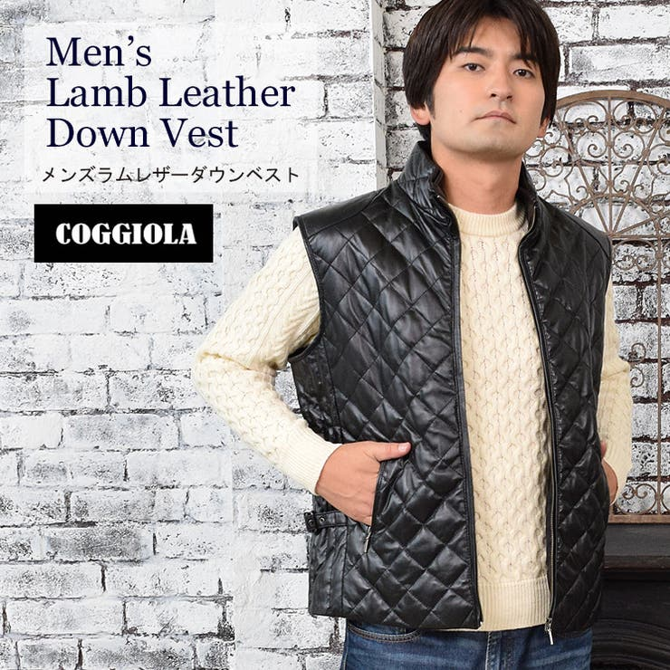 Hayashiguchiのアウター(コート・ジャケットなど)/ダウンジャケット・ダウンコート | 詳細画像
