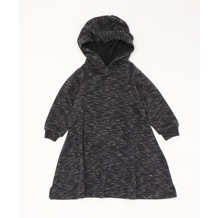 HEADROCKのワンピース・ドレス/ワンピース | 詳細画像