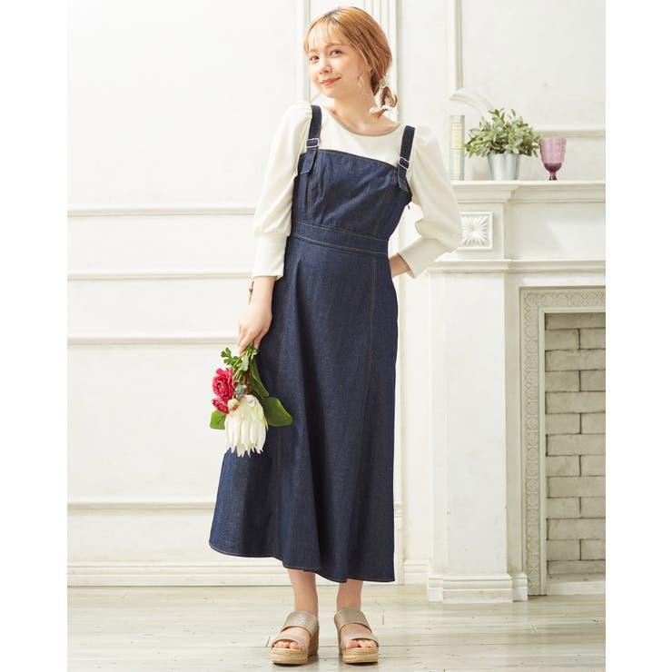 INGNI のスカート/その他スカート | 詳細画像