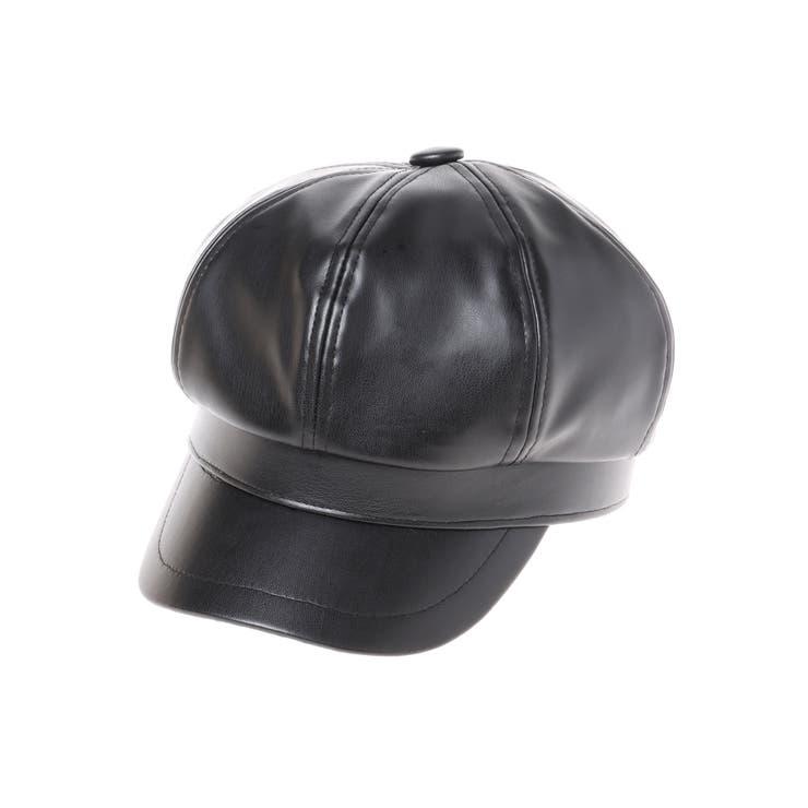 INGNI の帽子/キャスケット | 詳細画像