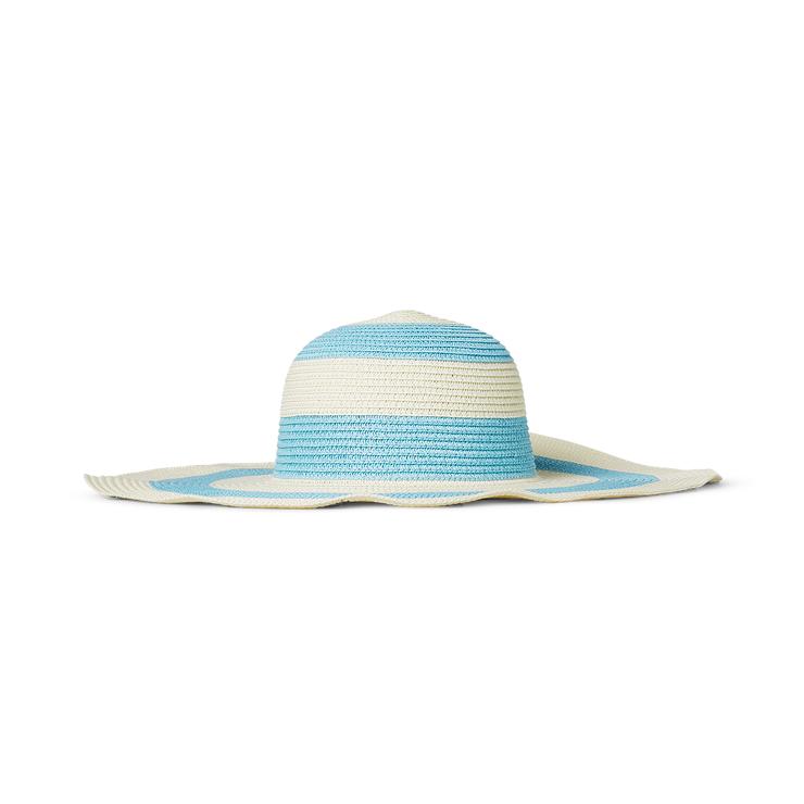 Flying Tiger Copenhagenの帽子/麦わら帽子・ストローハット・カンカン帽   詳細画像