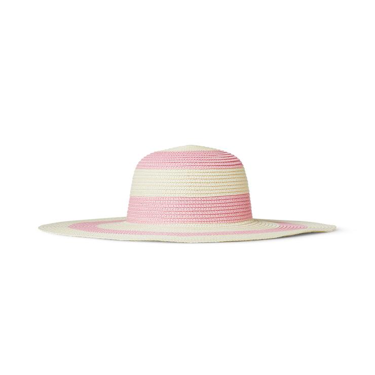 Flying Tiger Copenhagenの帽子/麦わら帽子・ストローハット・カンカン帽 | 詳細画像