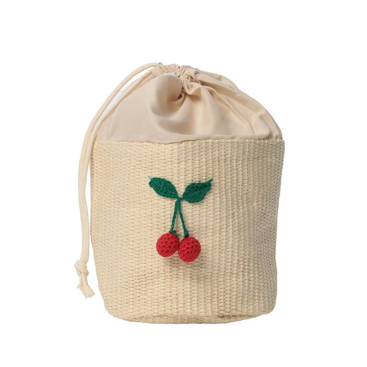 Flying Tiger Copenhagenのバッグ・鞄/巾着袋   詳細画像