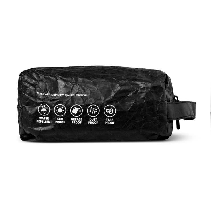 Flying Tiger Copenhagenのバッグ・鞄/ポーチ   詳細画像