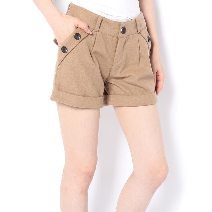 Lady Girlsのパンツ・ズボン/ショートパンツ | 詳細画像