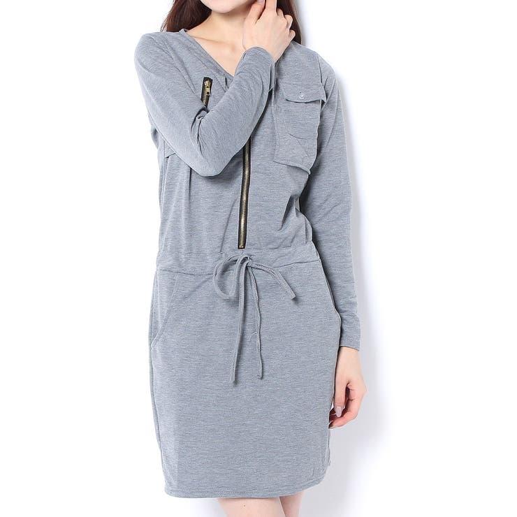Lady Girlsのワンピース・ドレス/ワンピース   詳細画像