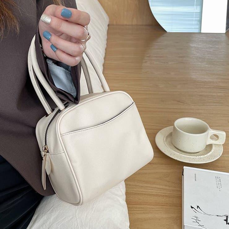 jemiremiのバッグ・鞄/ハンドバッグ   詳細画像