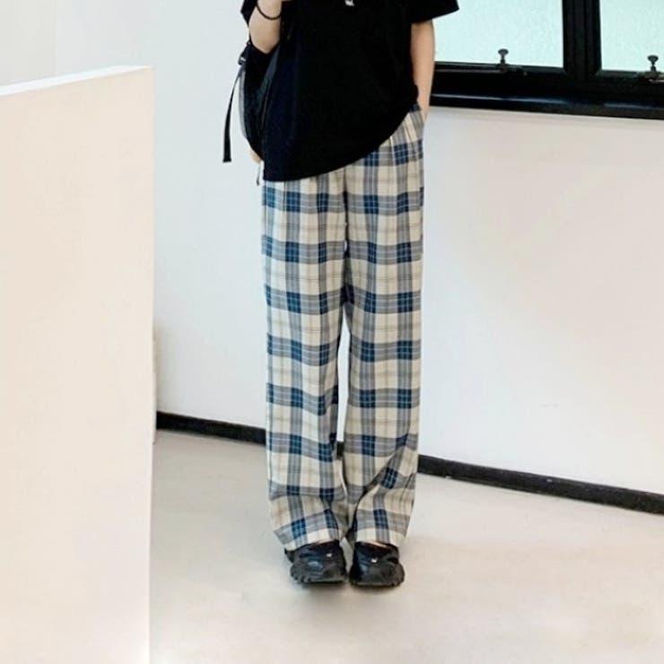 jemiremiのパンツ・ズボン/パンツ・ズボン全般   詳細画像