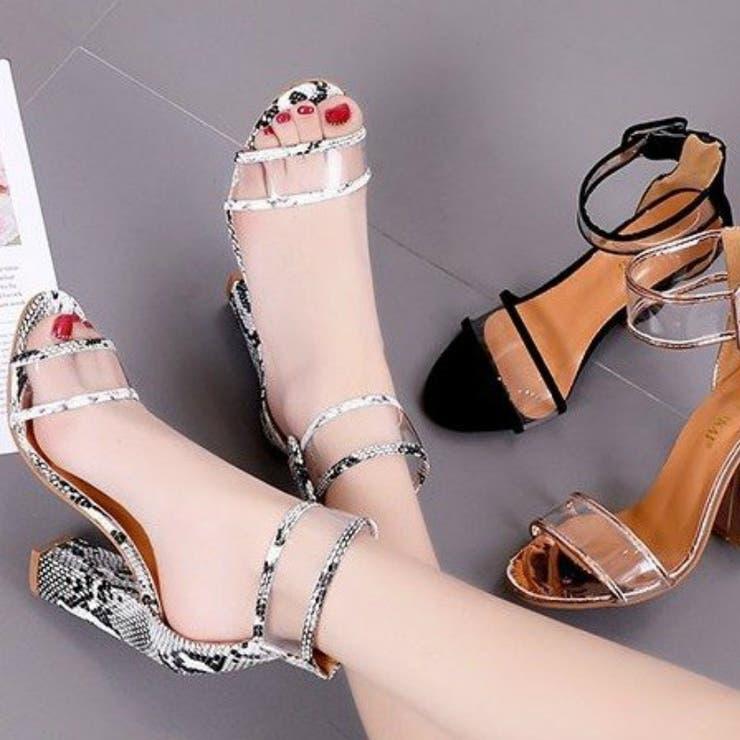 JESSICAのシューズ・靴/サンダル   詳細画像