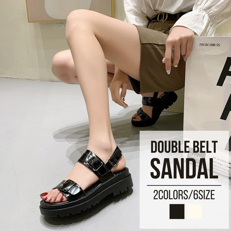JESSICAのシューズ・靴/サンダル | 詳細画像