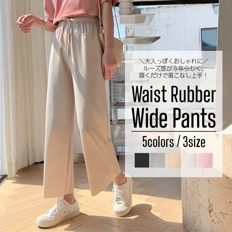 JESSICAのパンツ・ズボン/パンツ・ズボン全般   詳細画像