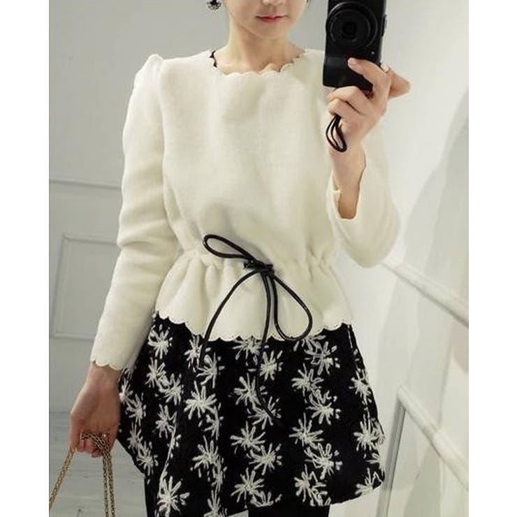 ワンピース レディースファッション通販春ワンピース 春ワンピ   JESSICA   詳細画像1