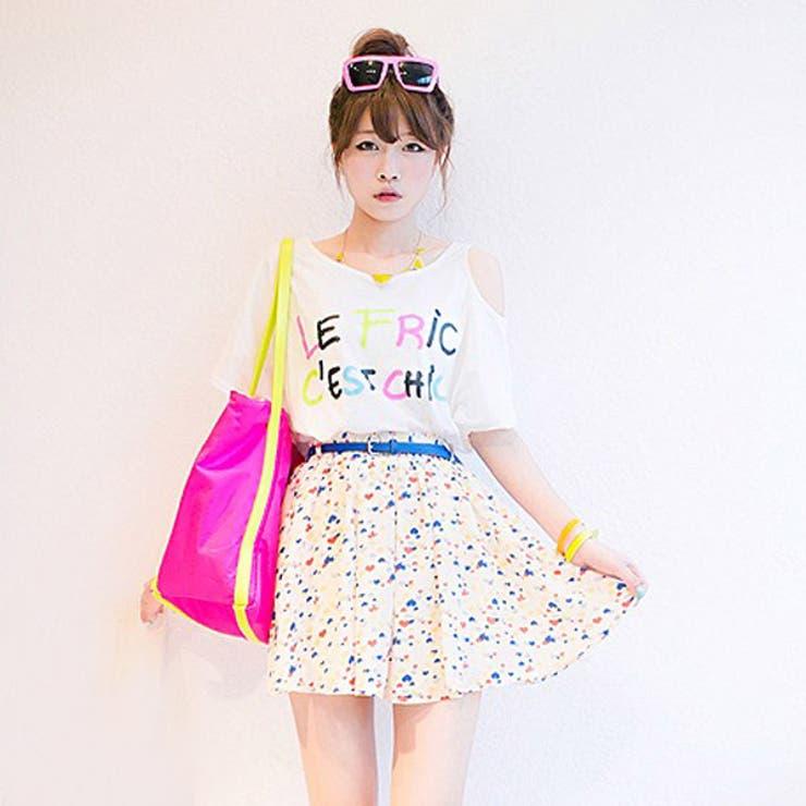 @レディースファッション通販 | JESSICA | 詳細画像1