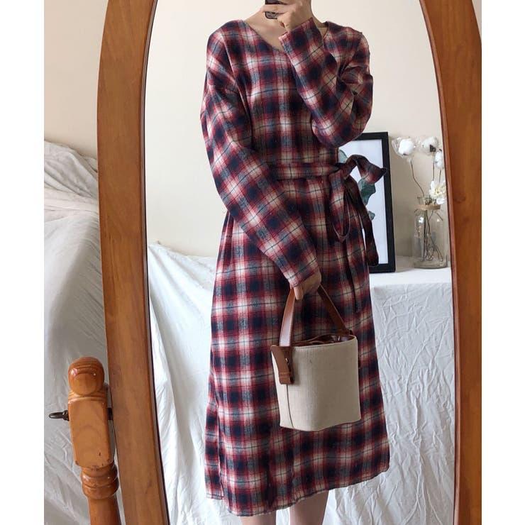 Jewelobeのワンピース・ドレス/ワンピース   詳細画像