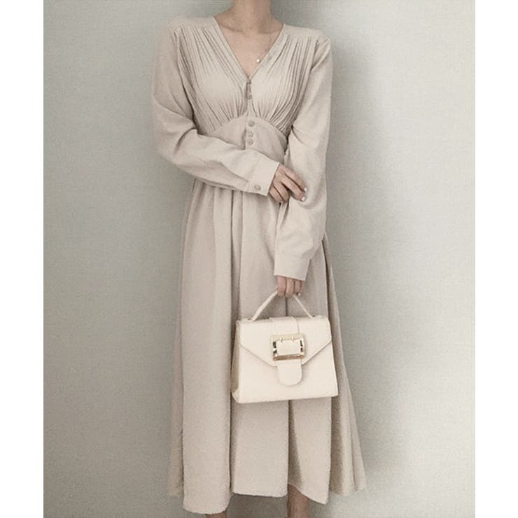 Jewelobeのワンピース・ドレス/ワンピース | 詳細画像