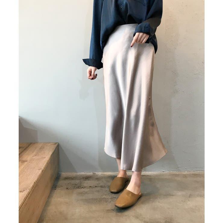 Jewelobeのスカート/ロングスカート   詳細画像