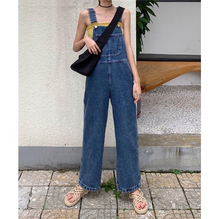 Jewelobeのパンツ・ズボン/パンツ・ズボン全般 | 詳細画像