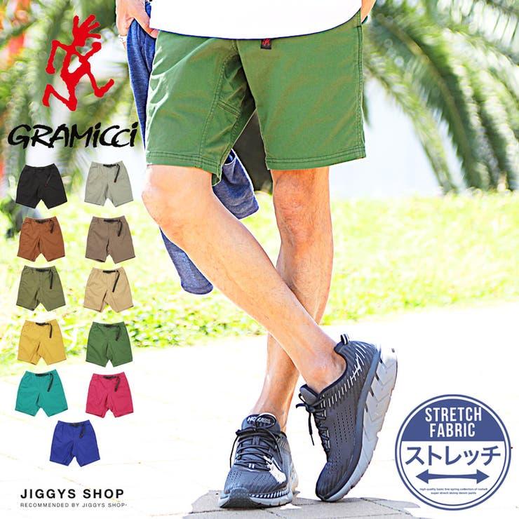 定番 韓国 服◆GRAMICCIGRAMICCI   JIGGYS SHOP   詳細画像1