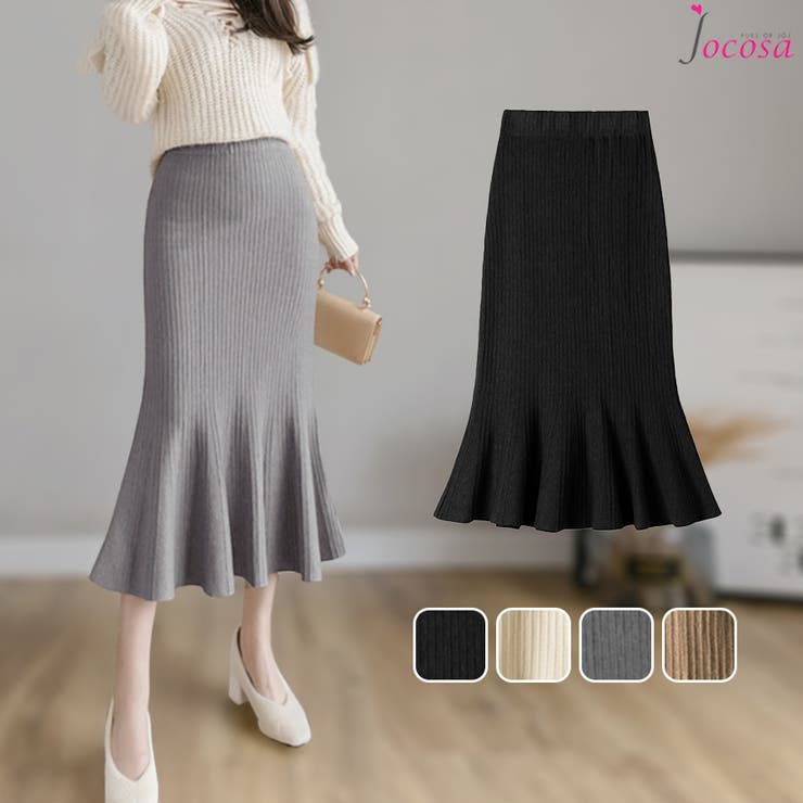 JOCOSAのスカート/タイトスカート | 詳細画像
