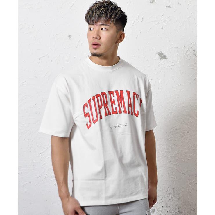 tシャツ メンズ 半袖tシャツ | JOKER | 詳細画像1