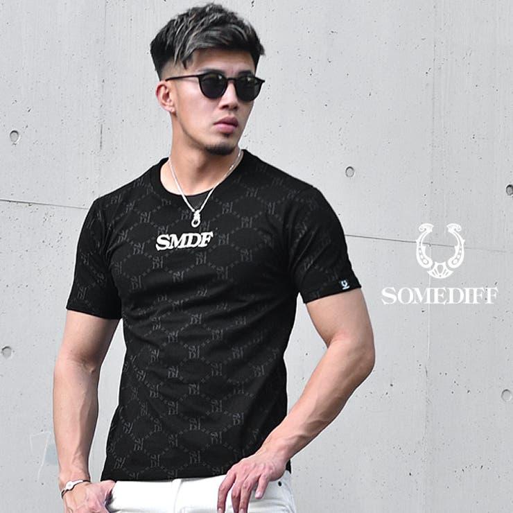 ブランド Tシャツ メンズ | JOKER | 詳細画像1