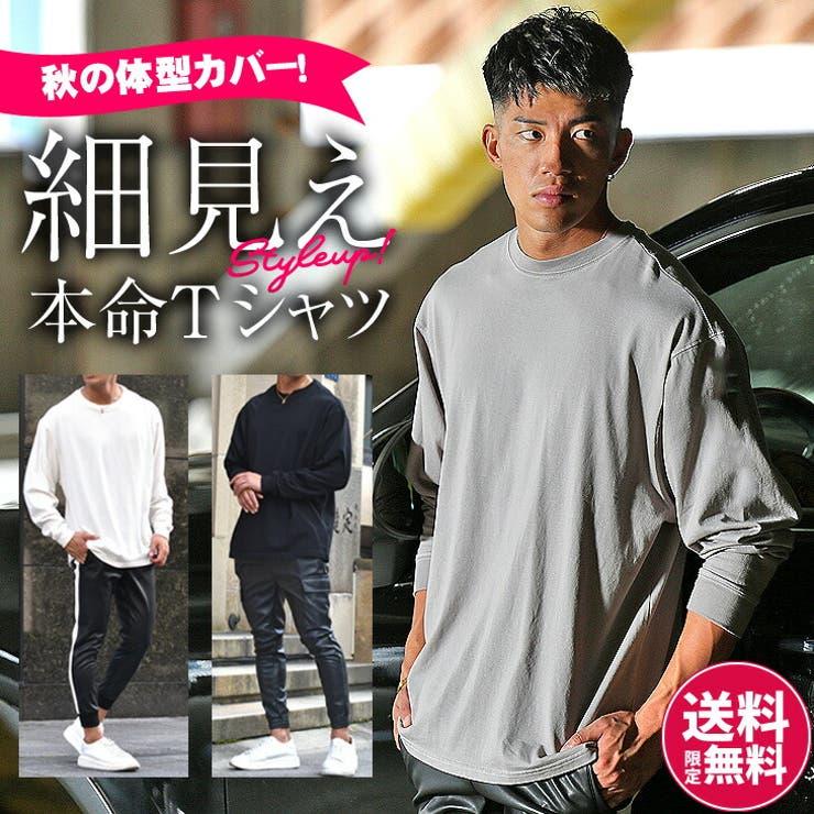 韓国 ストリート系 オーバーサイズ   JOKER   詳細画像1