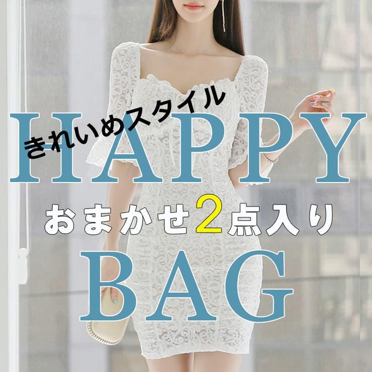 JS FASHIONのイベント/福袋   詳細画像