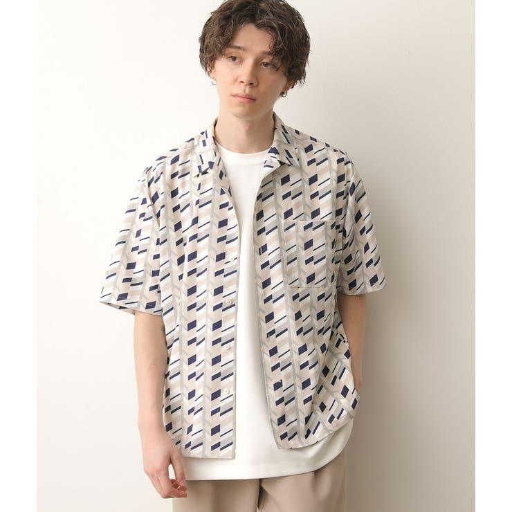 JUNRedのトップス/シャツ   詳細画像