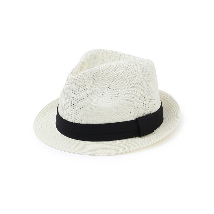 JUNRedの帽子/ハット | 詳細画像
