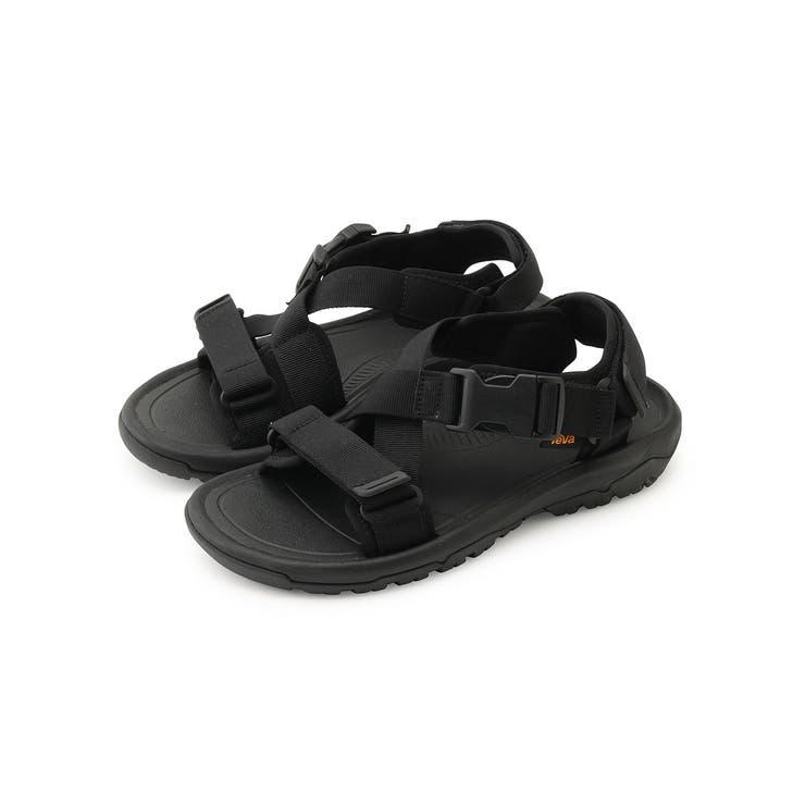 JUNRedのシューズ・靴/サンダル | 詳細画像