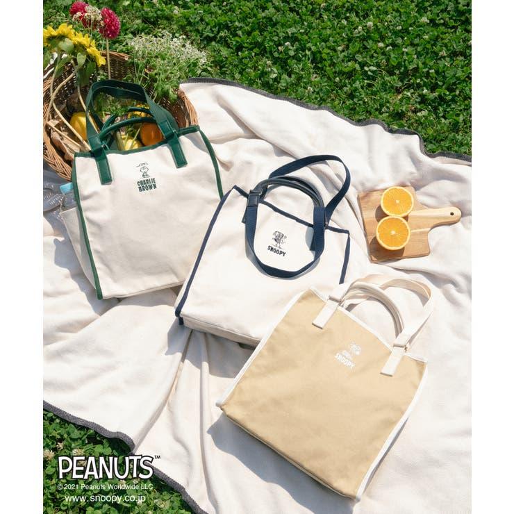 ViS のバッグ・鞄/トートバッグ | 詳細画像
