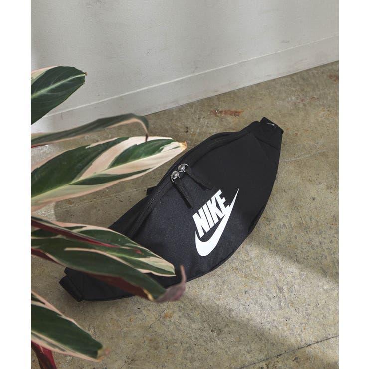 ViS のバッグ・鞄/ウエストポーチ・ボディバッグ   詳細画像