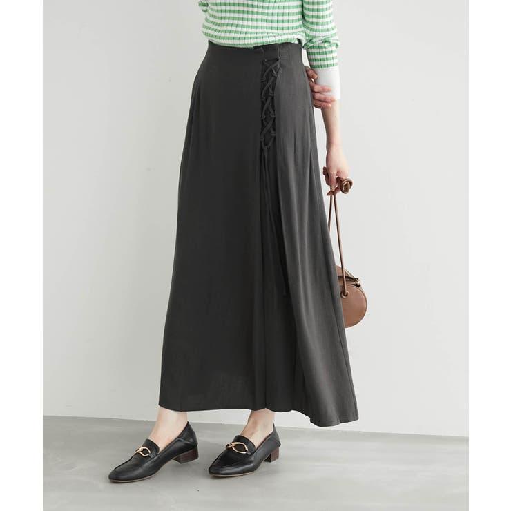 ROPE' PICNICのスカート/その他スカート | 詳細画像