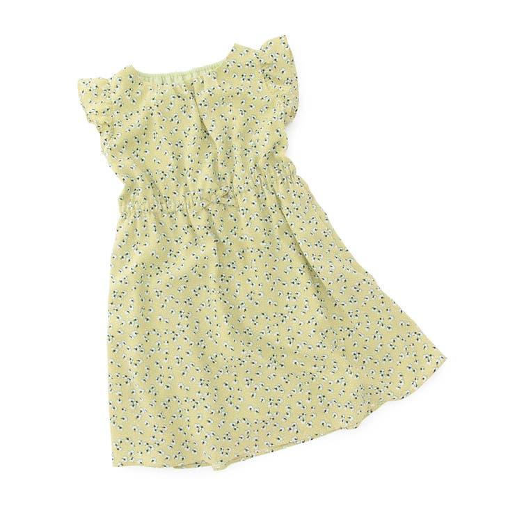 ROPE' PICNICのワンピース・ドレス/ワンピース | 詳細画像