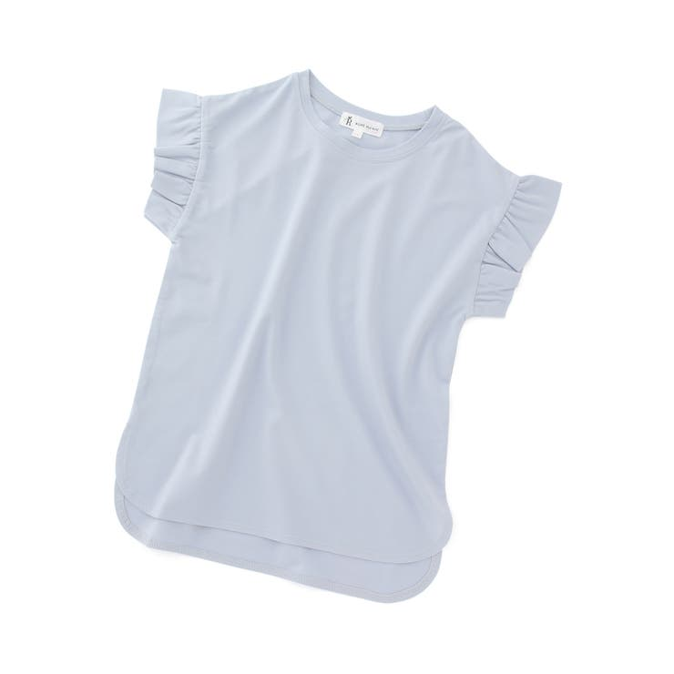 ROPE' PICNICのトップス/Tシャツ | 詳細画像