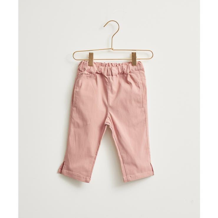 ROPE' PICNICのパンツ・ズボン/パンツ・ズボン全般 | 詳細画像
