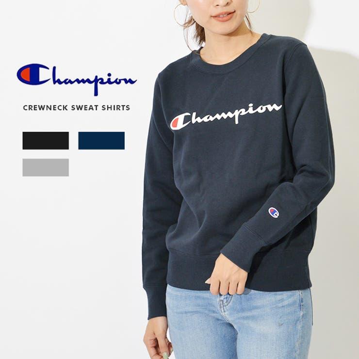 Champion チャンピオン スウェット   JUNGLE JUNGLE   詳細画像1