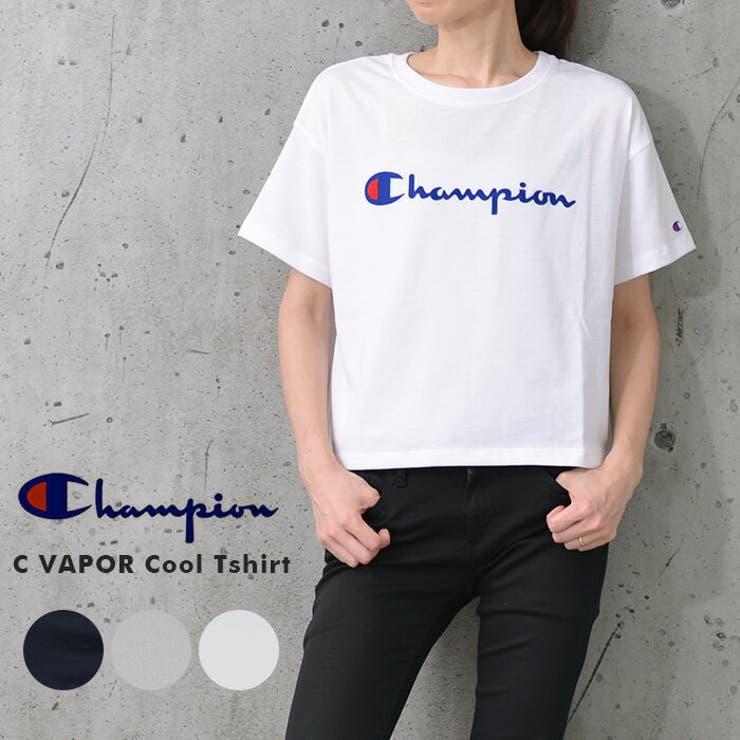 Champion チャンピオン Tシャツ | JUNGLE JUNGLE | 詳細画像1