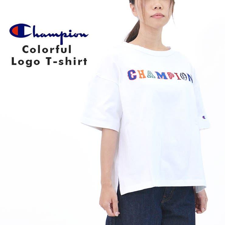 cw q302 Champion | JUNGLE JUNGLE | 詳細画像1