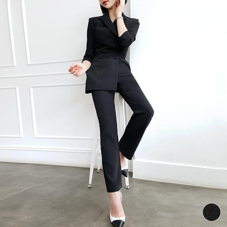 KawaiCatのスーツ・フォーマルウェア/セットアップ   詳細画像